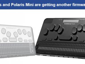 Polaris Firmware Upgrade | HIMS