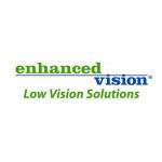 Enhanced Vision