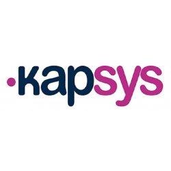 Kapsys