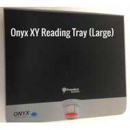 Onyx XY Reading Table (Large)