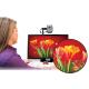 Acrobat HD Ultra LCD