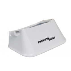 Pebble HD Low Magnification Stand