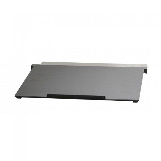 Topaz PHD XY Table