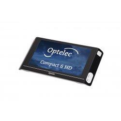 Compact 6 HD